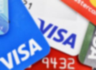 Top 7 Best Credit Cards You Should Consider in Dec 2019