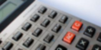 best calculators online