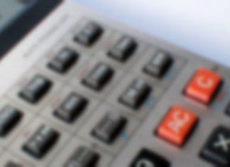 best calculators online