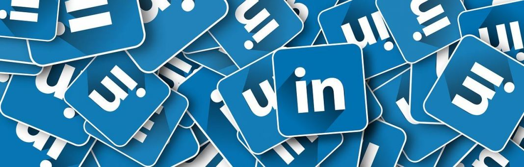 best linkedin tips in 2019