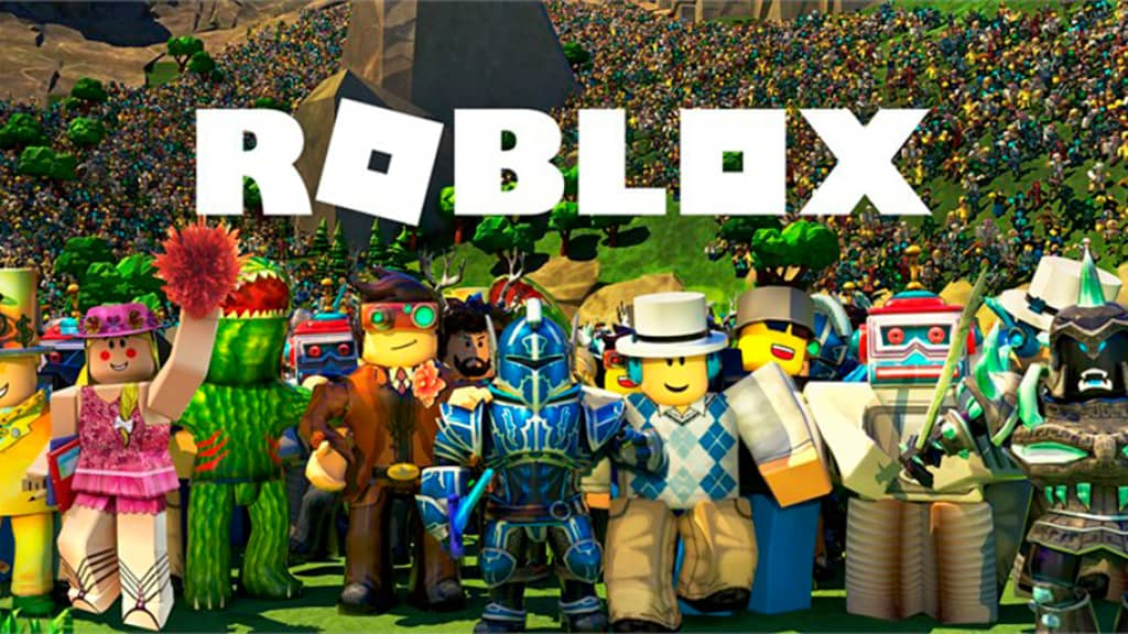 what is the most popular game on roblox 2019