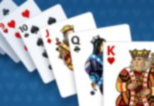 best sites to play solitaire online