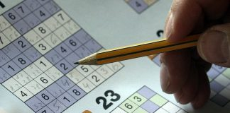 best sudoku games online