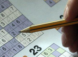 best sudoku games online