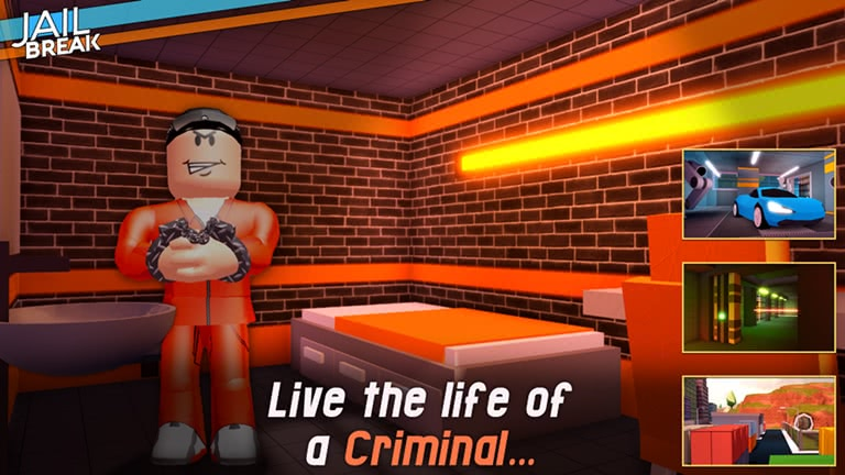 Best Free And Popular Roblox Games In Dec 2019