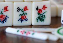 mahjong best games play online