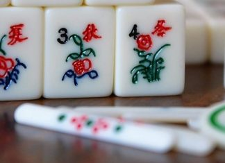 mahjong best games play online
