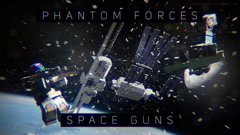 phantom forces roblox