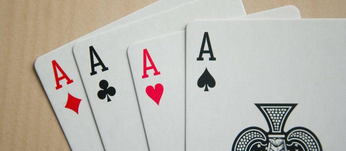 Yahoo games spades online