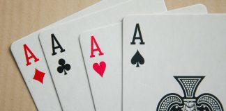 spades best games online