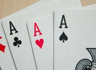 spades best games online