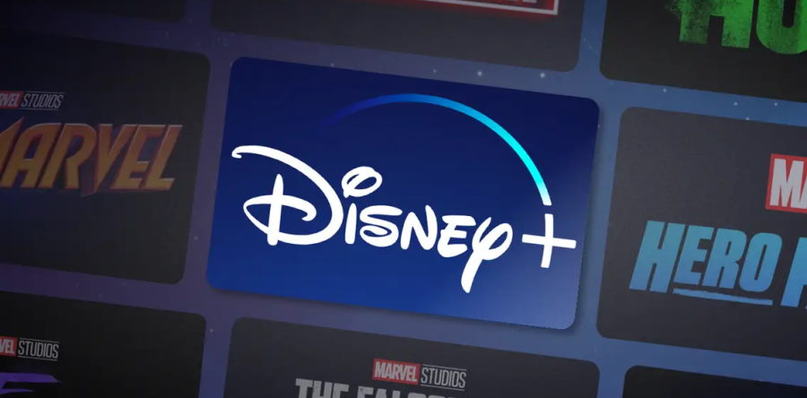 marvel movies on disney plus
