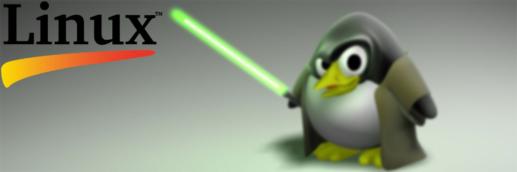 linux command quickreference guide
